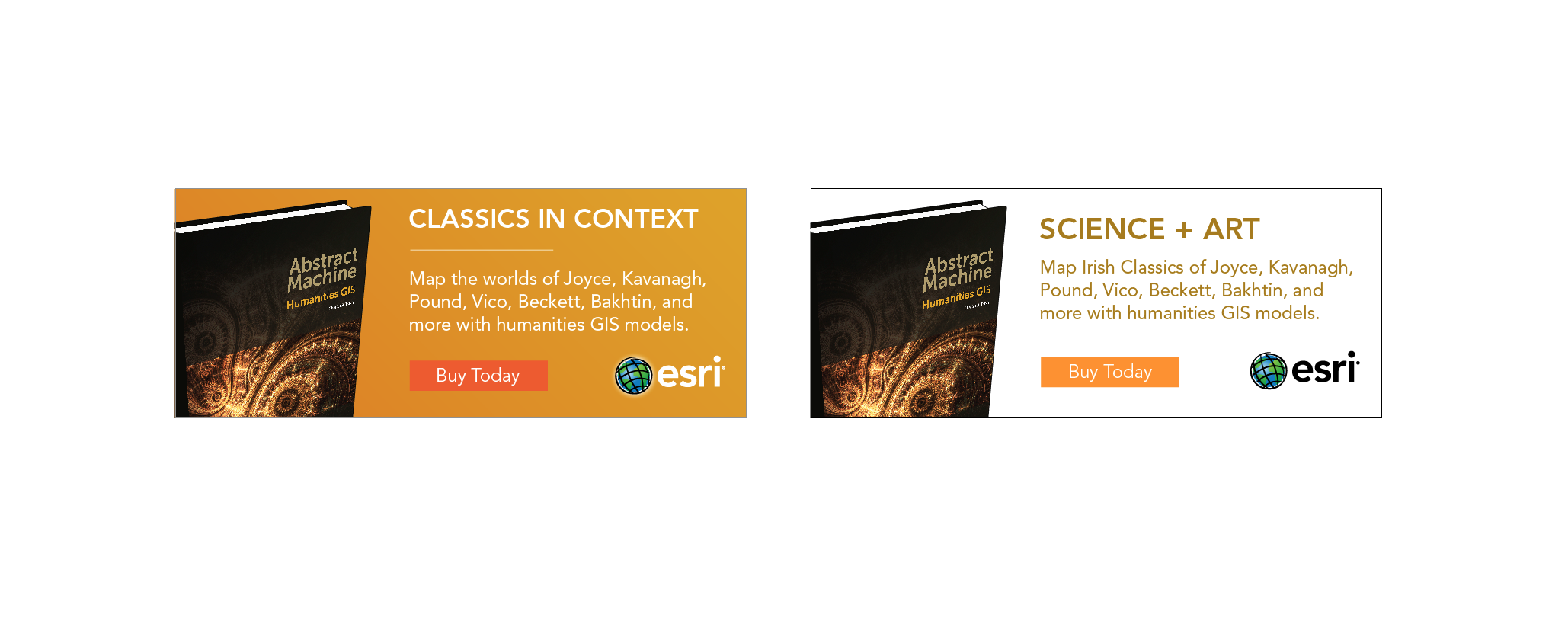 Marketing sarah alban content solutions classics in context science art fandeluxe Image collections