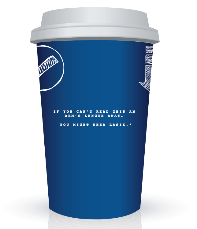 coffee-cup-lasik.png
