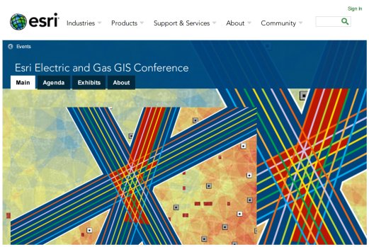 esri-electric-gas-conference-2014.png