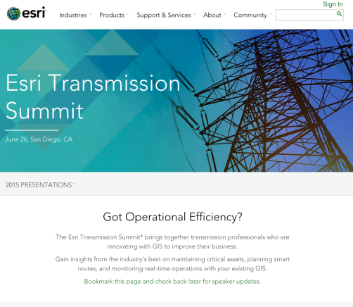 esri-transmission-summit.png