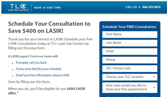lasik-discount-landing-page.png