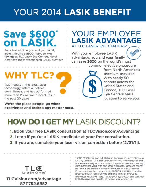 lasik-flier-benefits.png