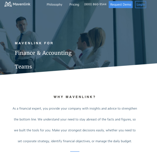 mavenlink-finance-value-page.png