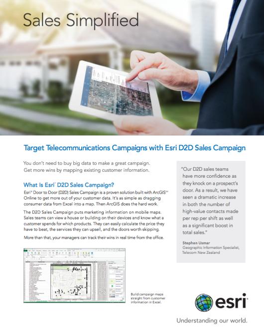 sales-simplified-teleco-flier.png