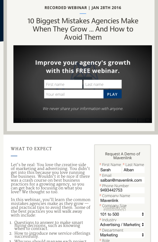 webinar-10-mistakes-growing-agencies-make-and-how-to-avoid-them.png