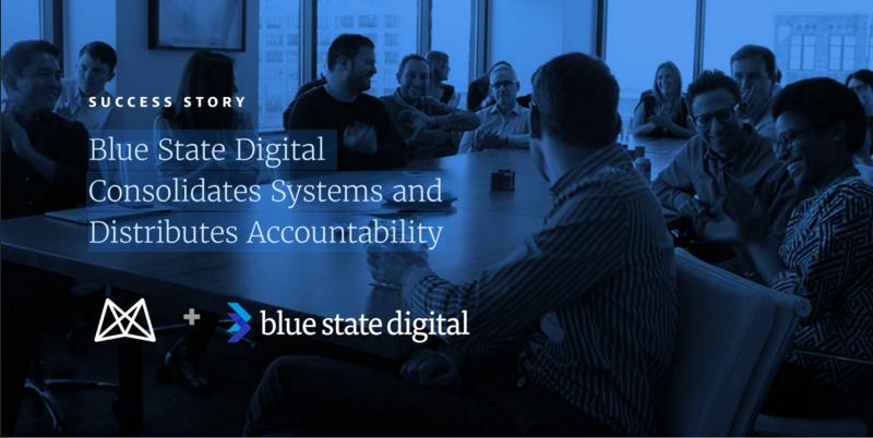 blue-state-digital-mavenlink