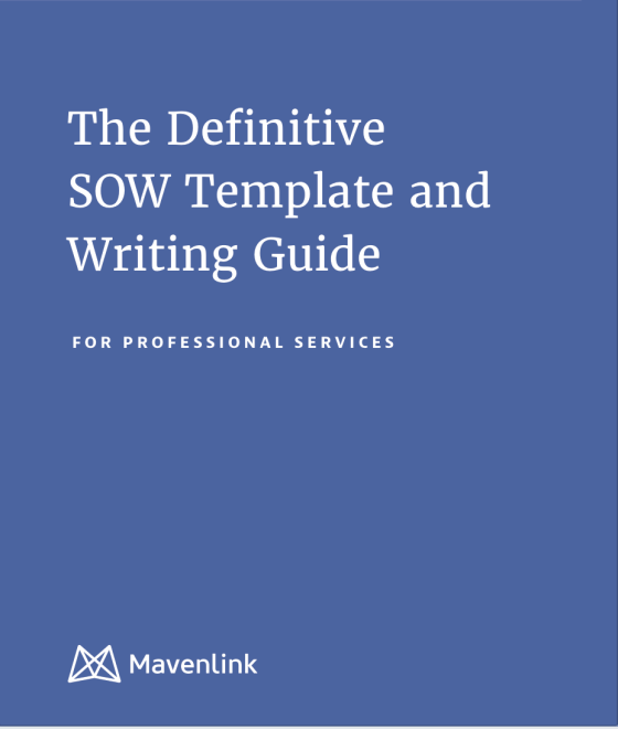 sow-guide