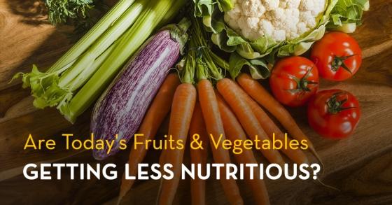 kaneka-blog-lessnutritious-001