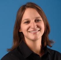 Sarah-Alban-Resume
